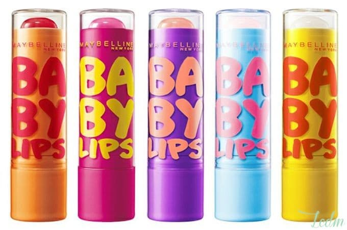 gemey-maybelline-baby-lips