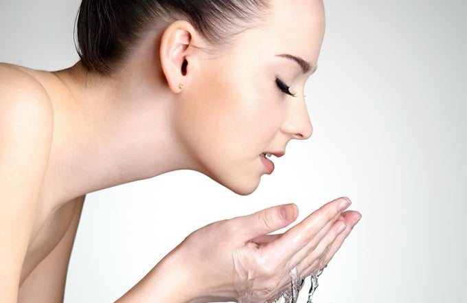 Qu'est-ce qu'une eau micellaire ?