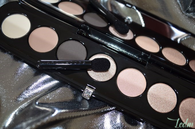 Palette The Lolita Marc Jacobs
