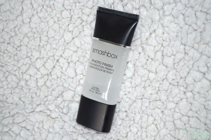 Photo Finish Foundation Smashbox