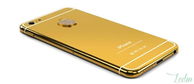 iPhone 6 Brikk