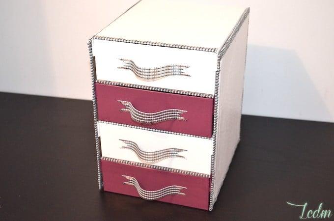 Toutes les box beauté