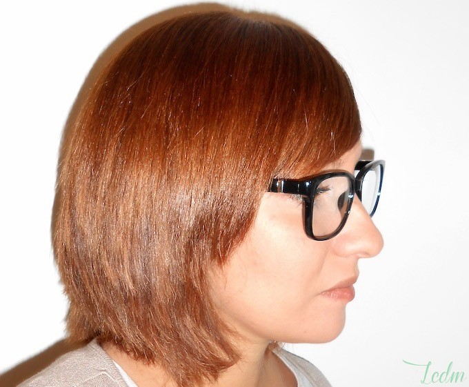 Antifatigue Glasses avis