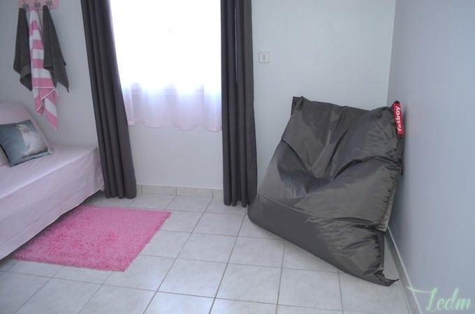 Chambre a coucher weba for Deco chambre minnie