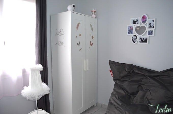 pochoir bb cheap sur vente voilier mural pochoir pour peinture pour enfant ou bb chambre murale. Black Bedroom Furniture Sets. Home Design Ideas