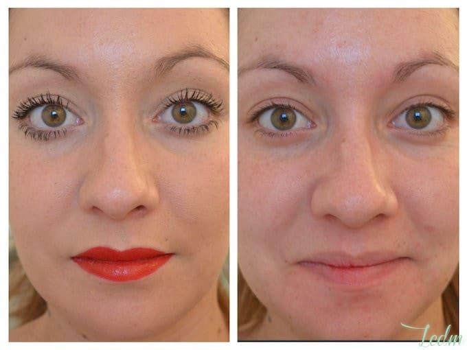 Serviette démaquillante Makeup Eraser avis