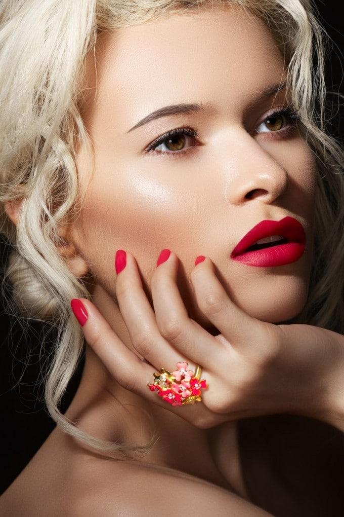 Les faux pas make-up à éviter