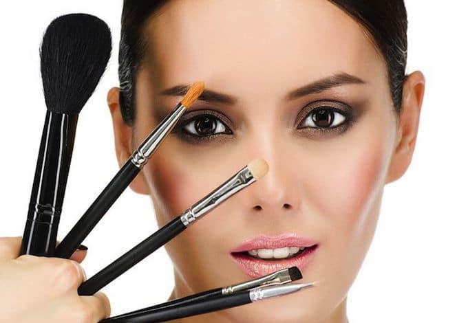 Réussir le maquillage de ses yeux