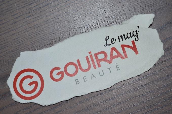 Groupe Gouiran