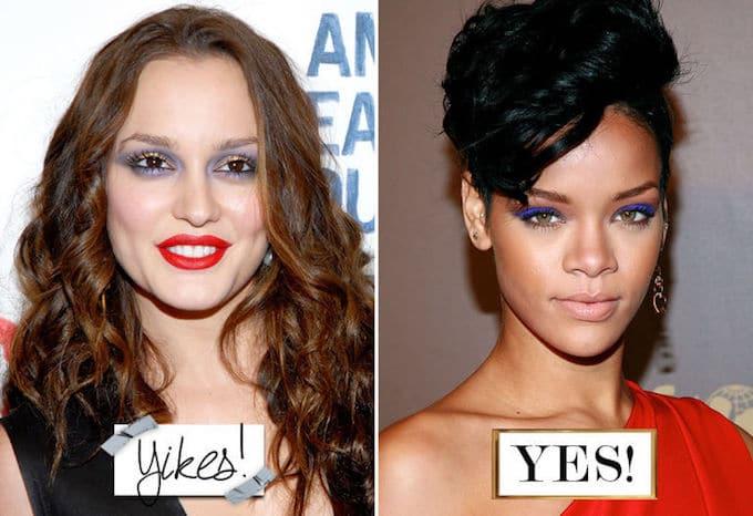 10-erreurs-de-maquillage-5