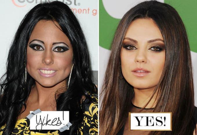 10-erreurs-de-maquillage-8
