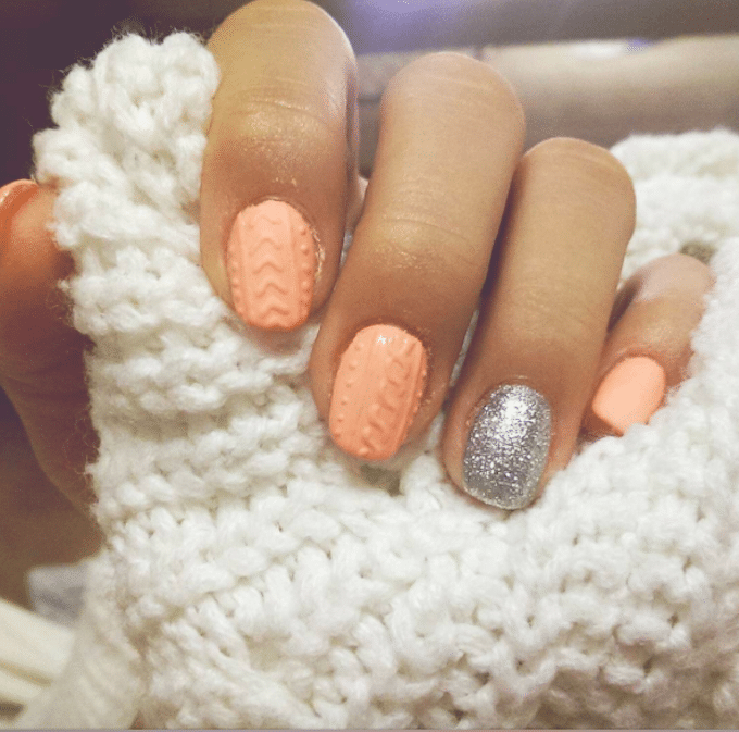 knitted-nails-3
