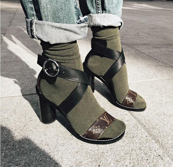 sandales-chaussettes-1