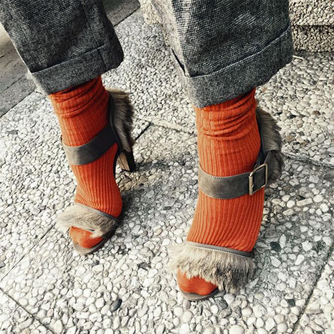 sandales-chaussettes-2