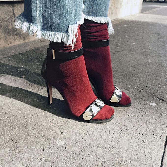 sandales-chaussettes-3