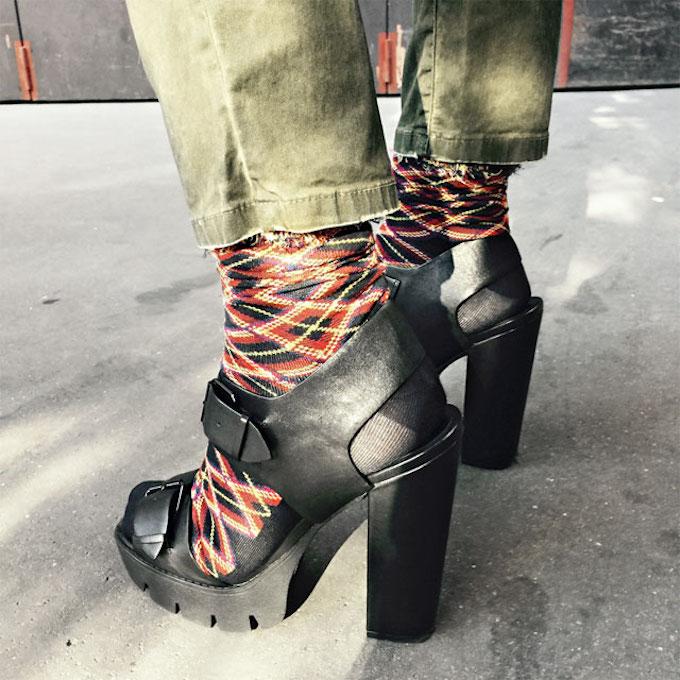 sandales-chaussettes-4