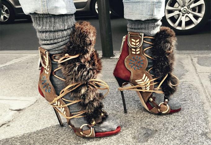 sandales-chaussettes-5