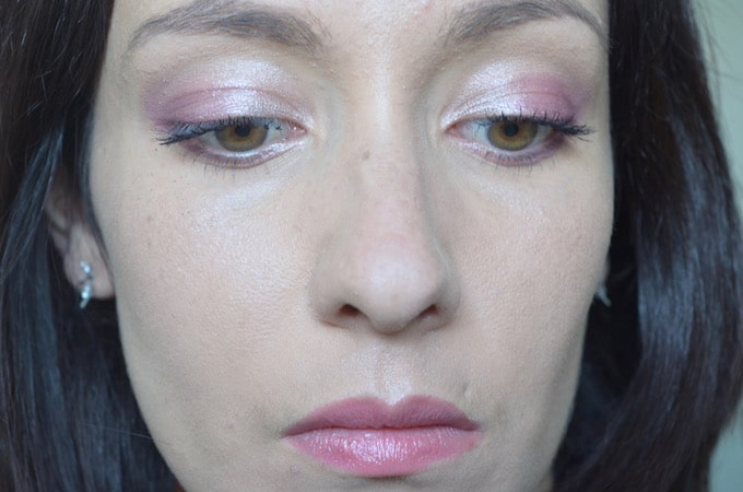 Cosmétiques Sleek-Make-up