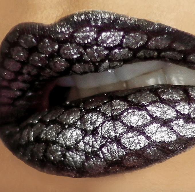 snake-lips-2