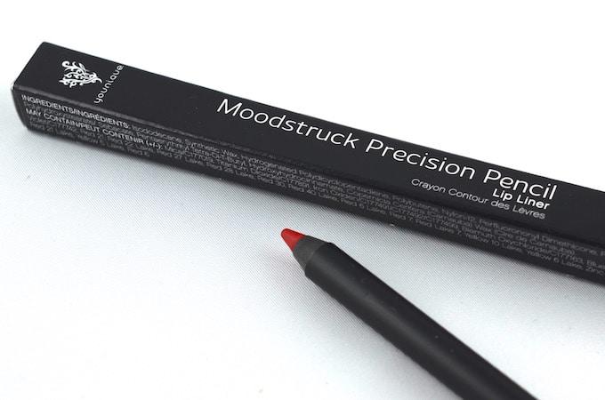 Crayon contour des lèvres Moodstruck Precision