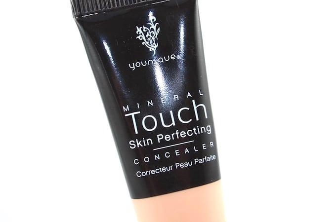 Correcteur Skin Perfecting Younique