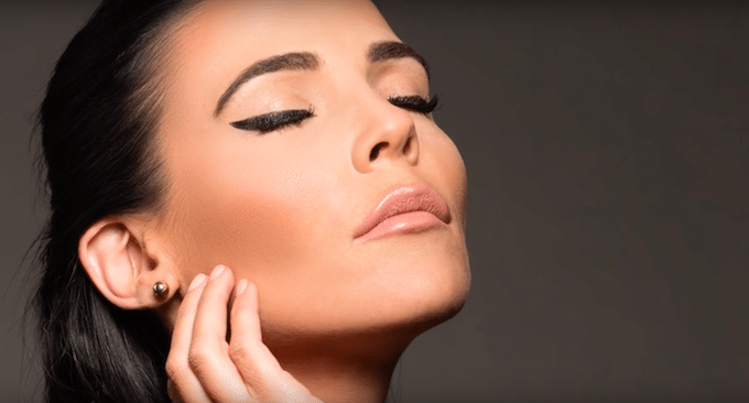 Eye-liner liquide Moodstruck Precision