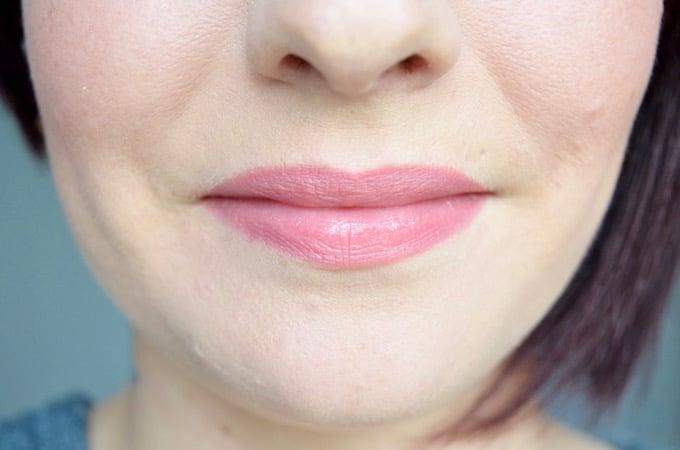 Crayon contour des lèvres Precision Moodstruck Primal
