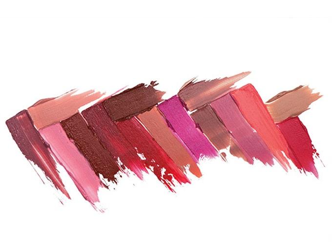 Opulence rouge à lèvres Younique