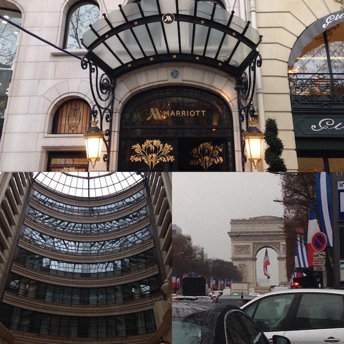 Debrief convention Younique Paris