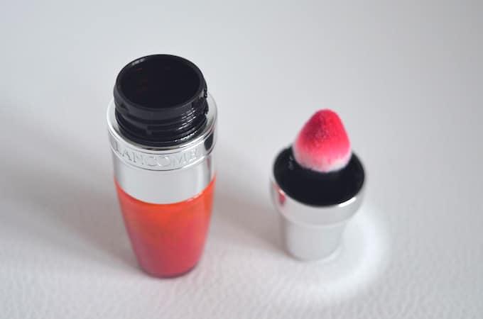 Huile à lèvres by Lancôme