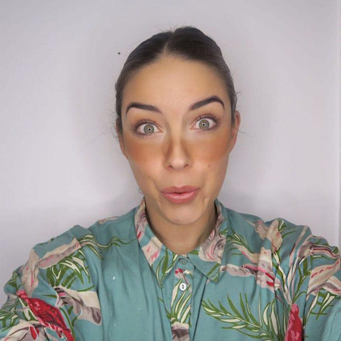 Lisa Potter-Dixon