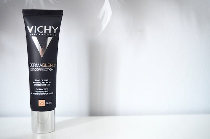 FDT VIchy Normaderm