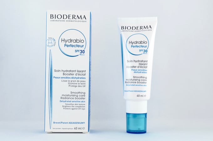 Perfecteur Bioderma