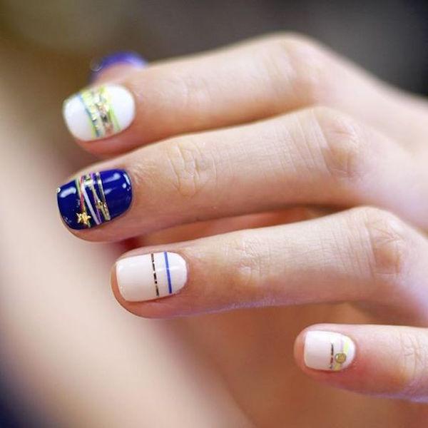 bracelet-nails-manucure
