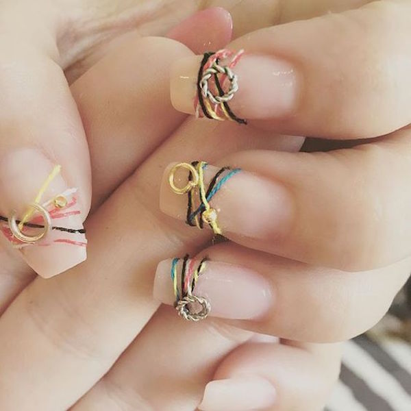 bracelet-nails-ongles