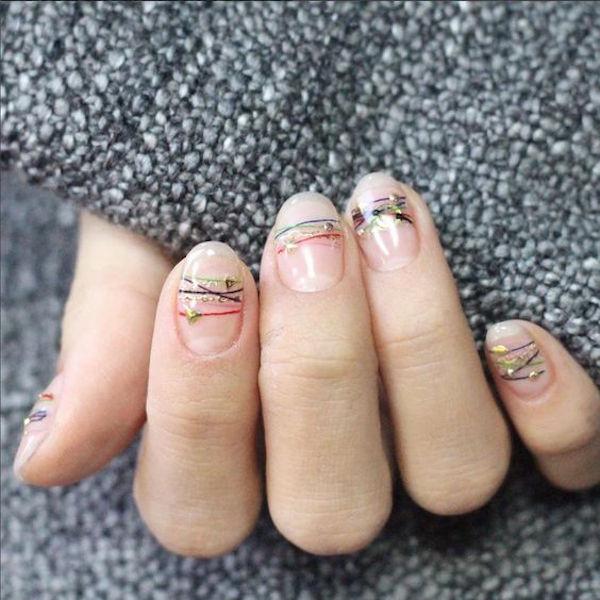 bracelets-ongles
