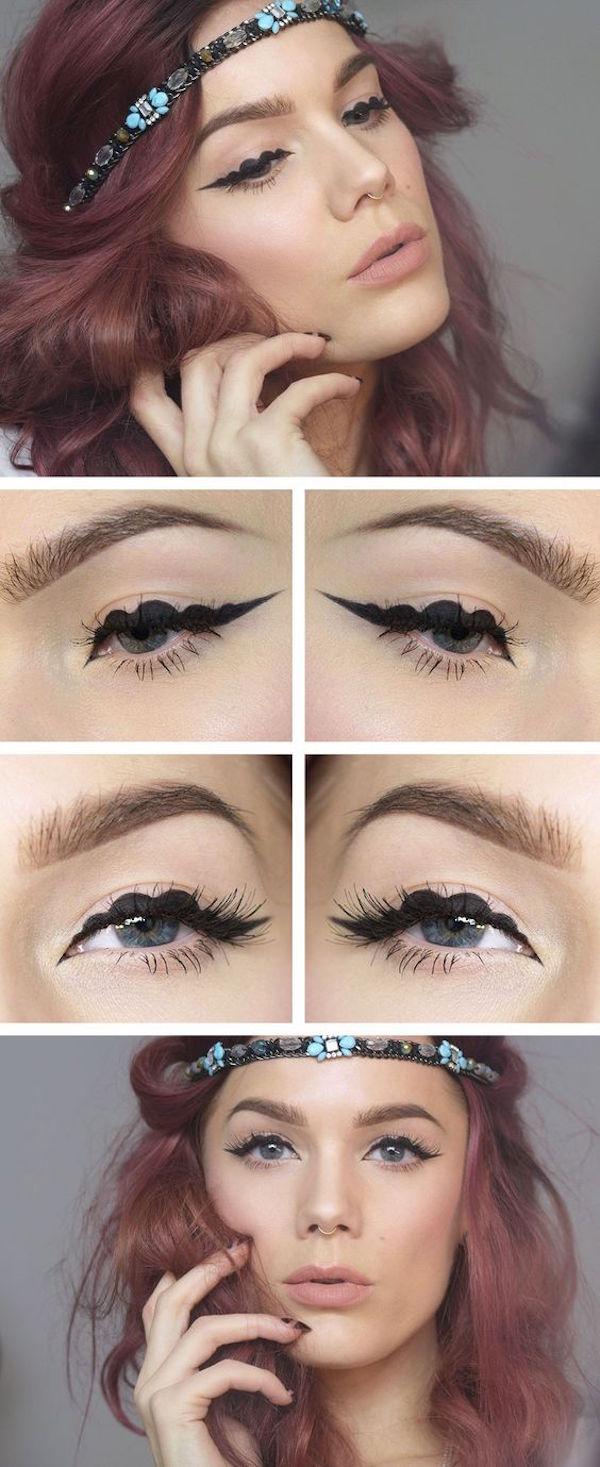 bubble-eye-liner