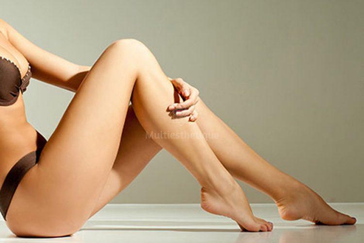 la-lipoaspiration-lelimination-des-graisses-tenaces - copie