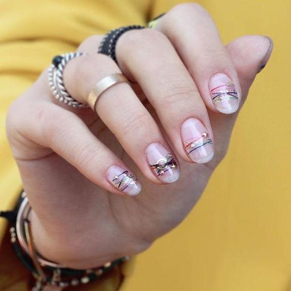 manucure-bracelet-nails