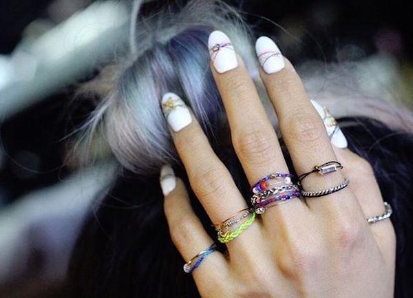 manucure-bracelets