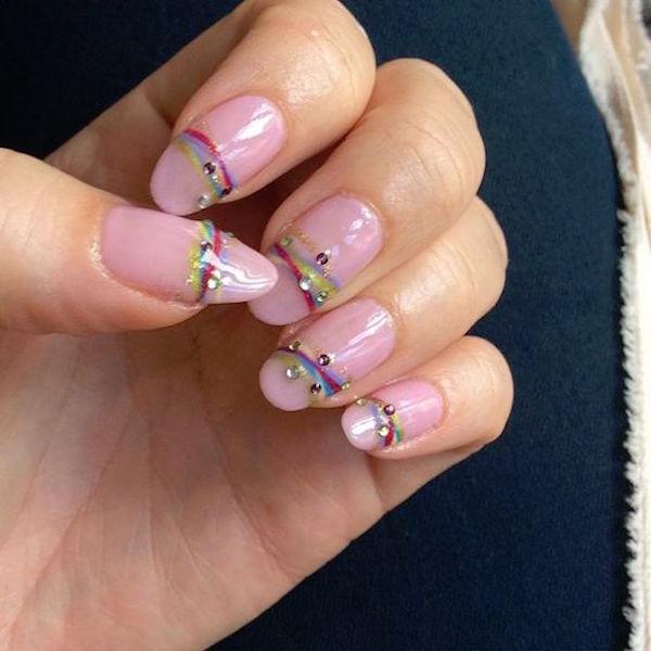ongles-bracelet-nails