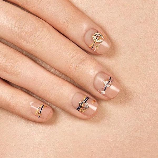 ongles-bracelets