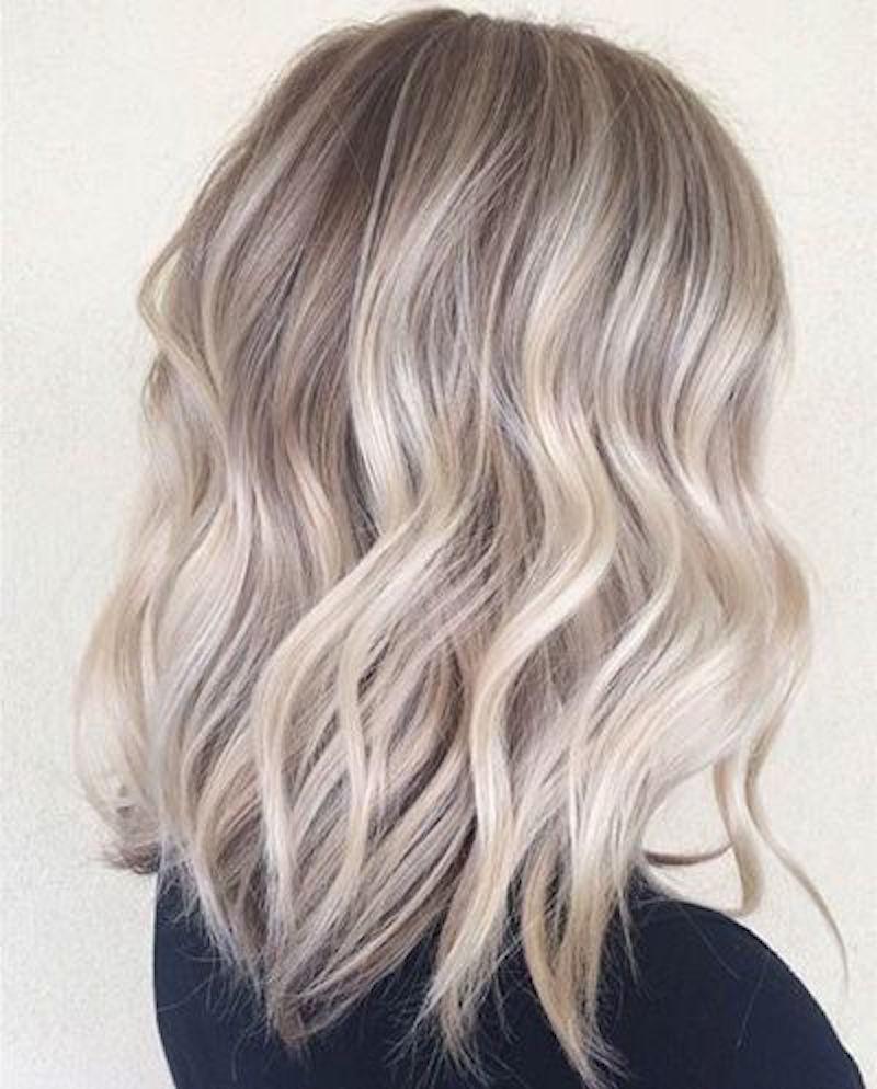 sand-hair-2016