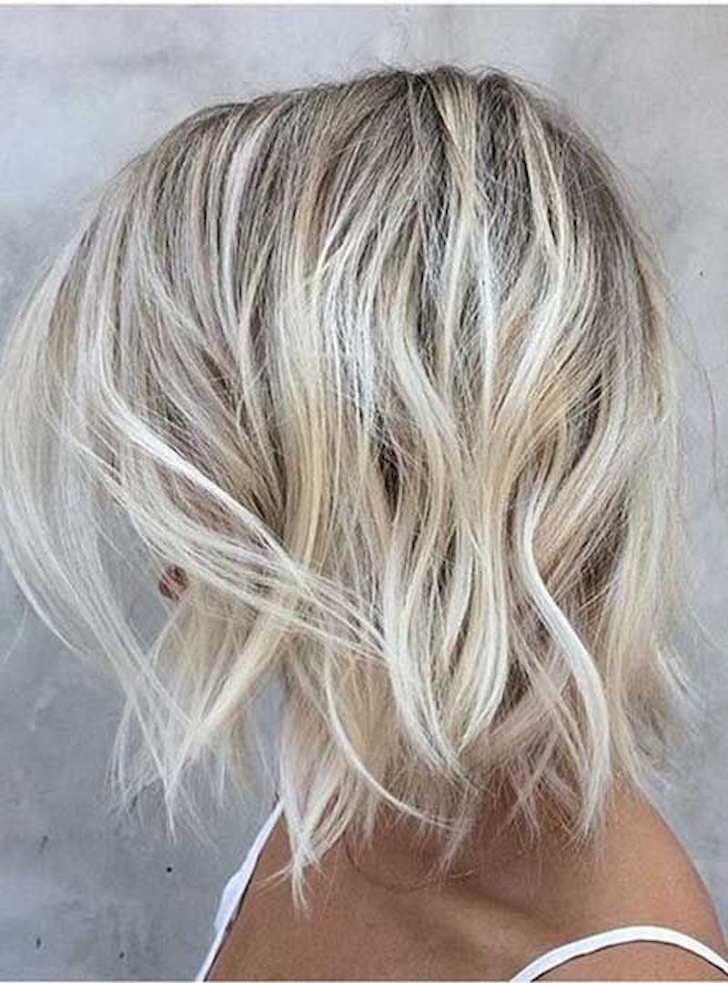 sand-hair
