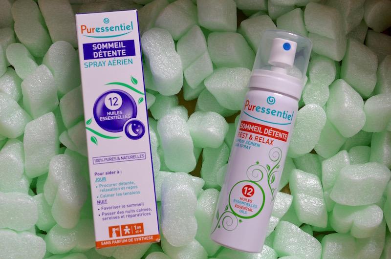Détente et relaxation Pharmarket