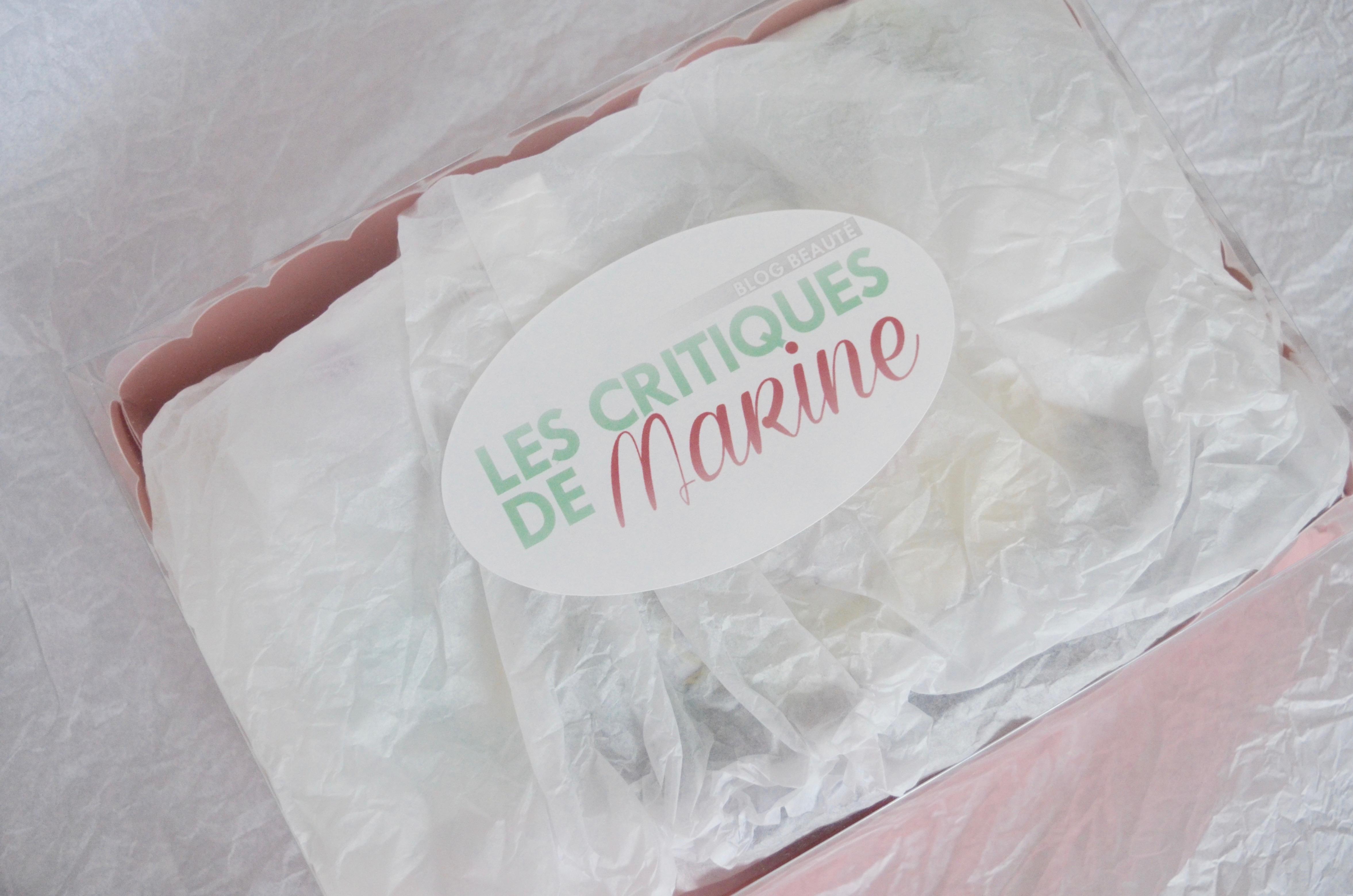 box-beaute-marine