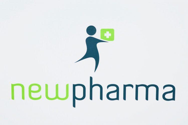 Newpharma France