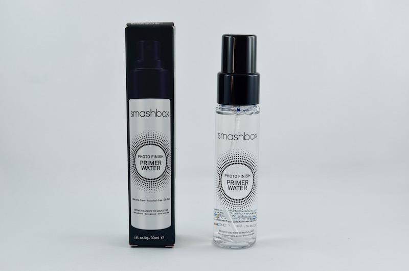 Primer Water : base de maquillage