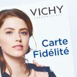 Fidélité Vichy