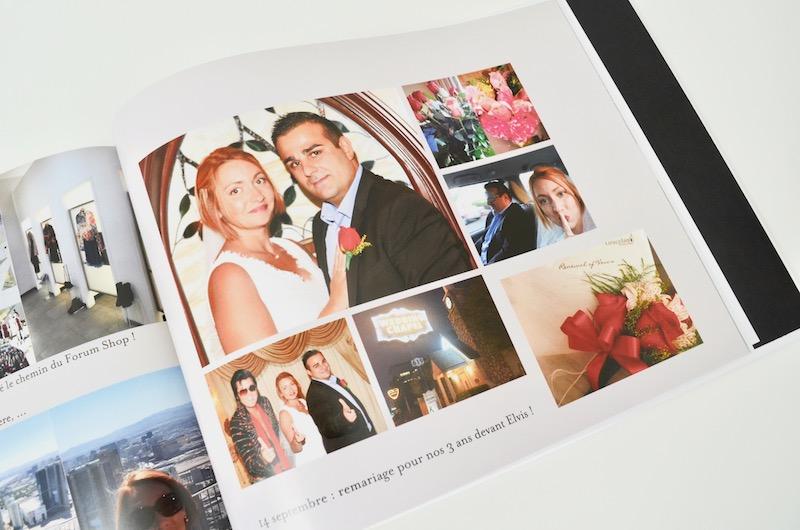 Photobox : ma référence livre photo
